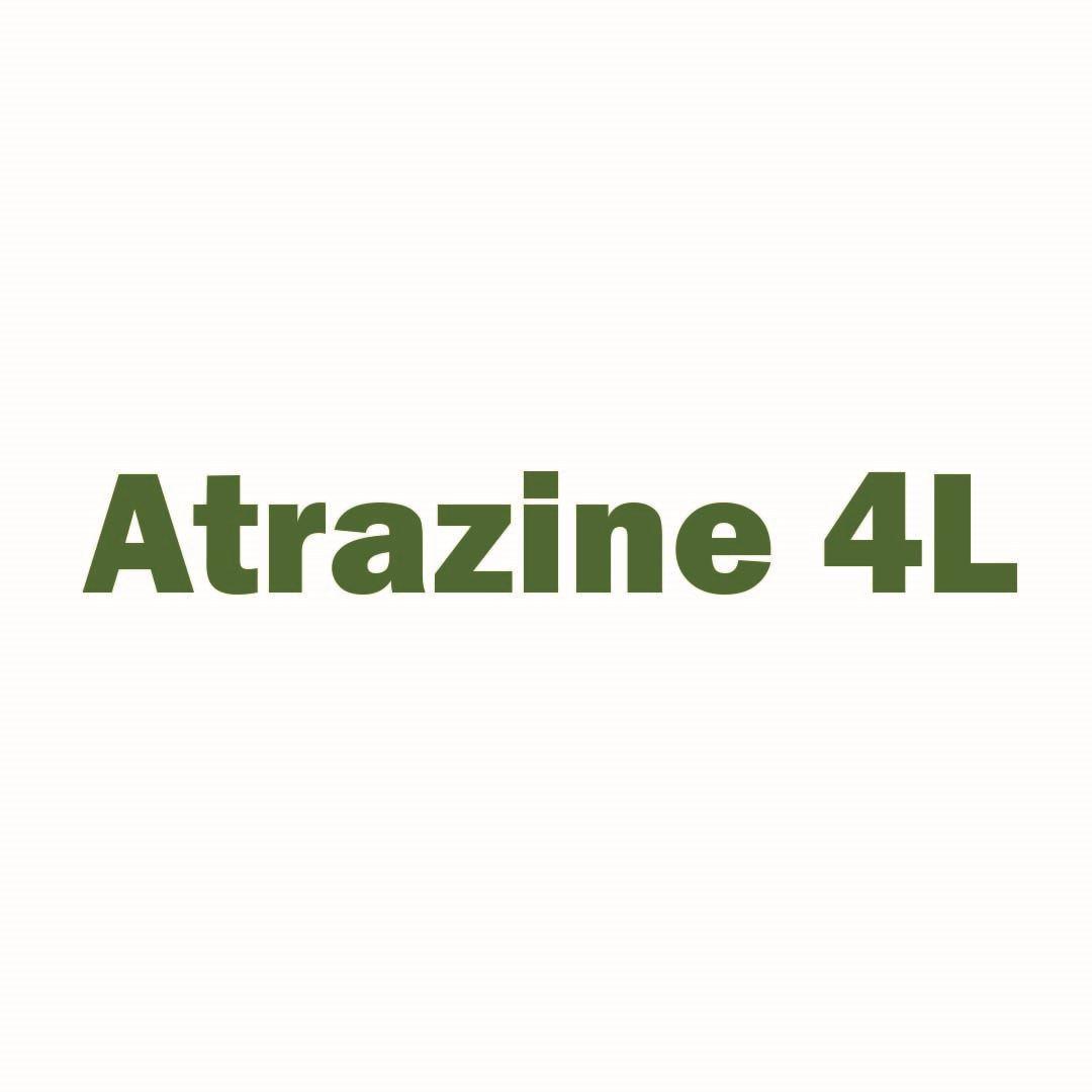 Atrazine 4L