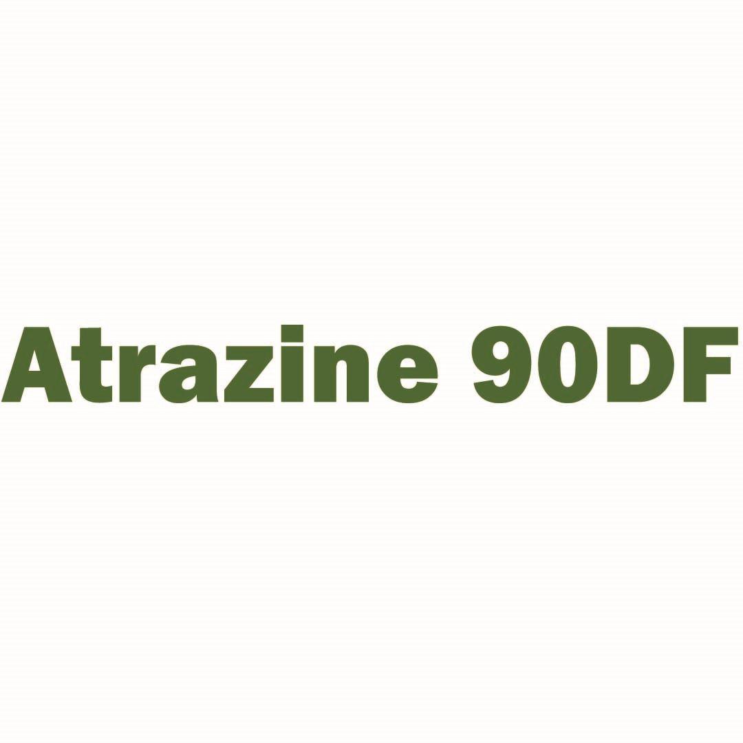 Atrazine 90DF