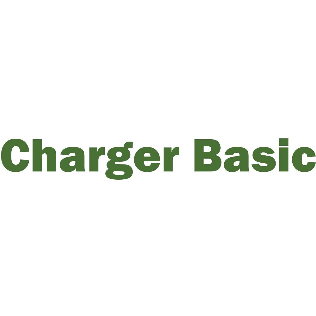 Charger Basic