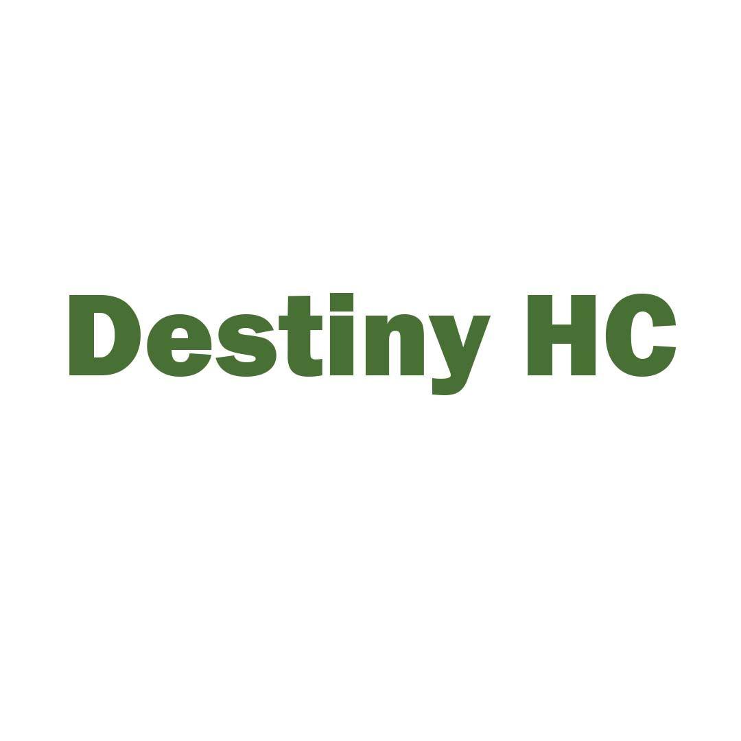 Destiny HC