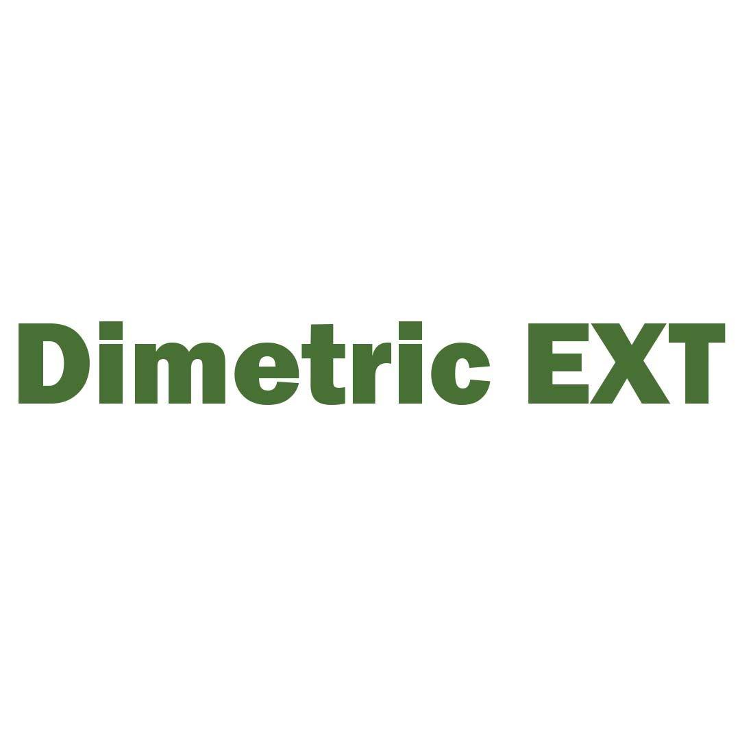 Dimetric EXT