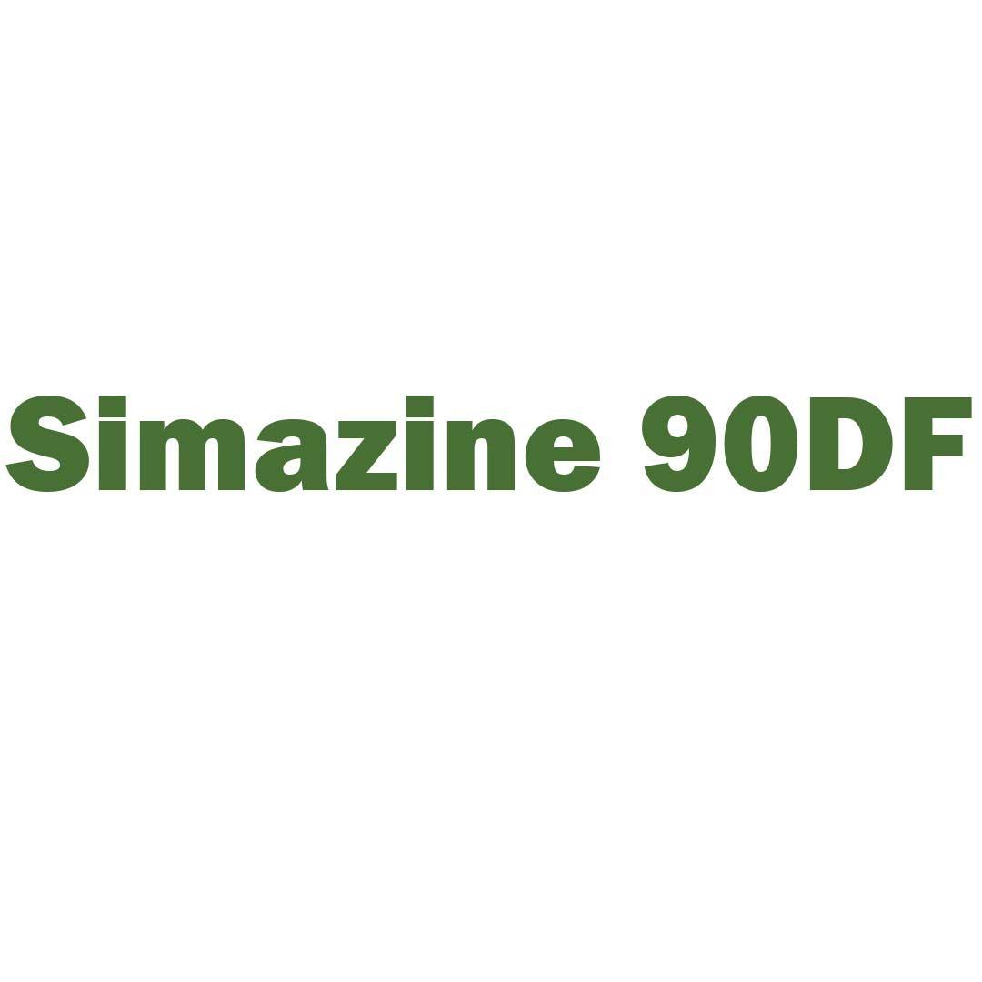 Simazine 90DF