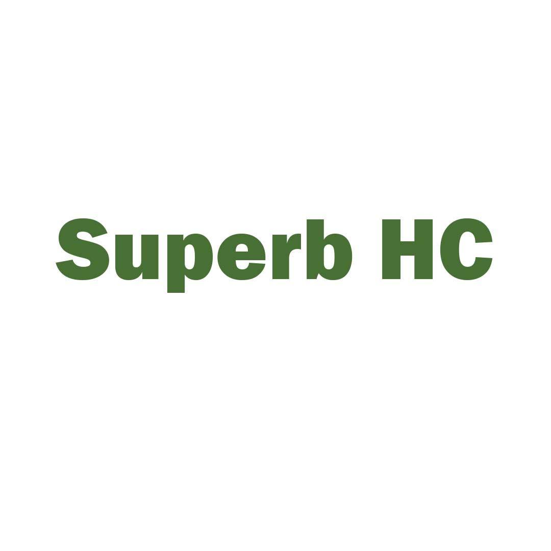 Superb HC
