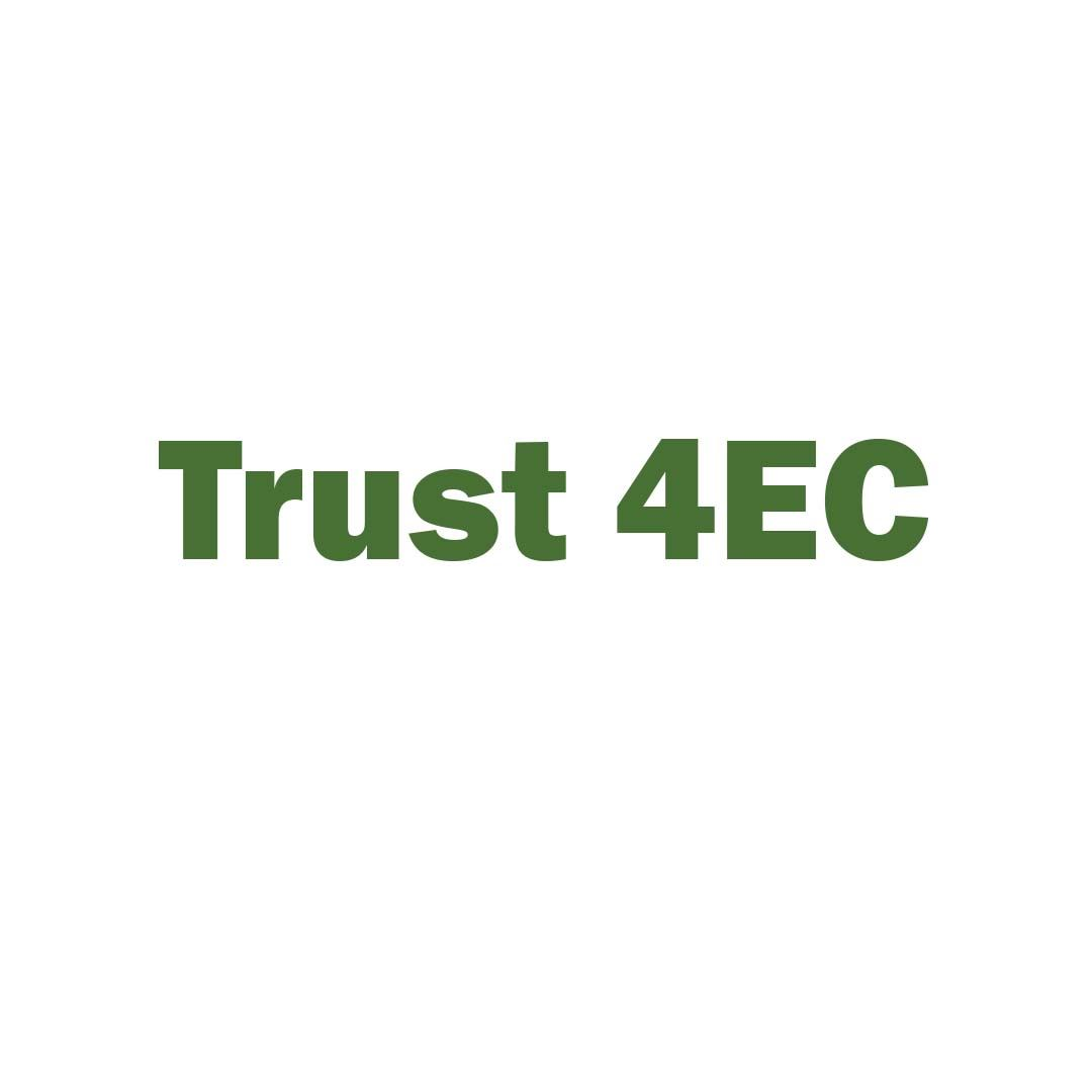 Trust 4EC