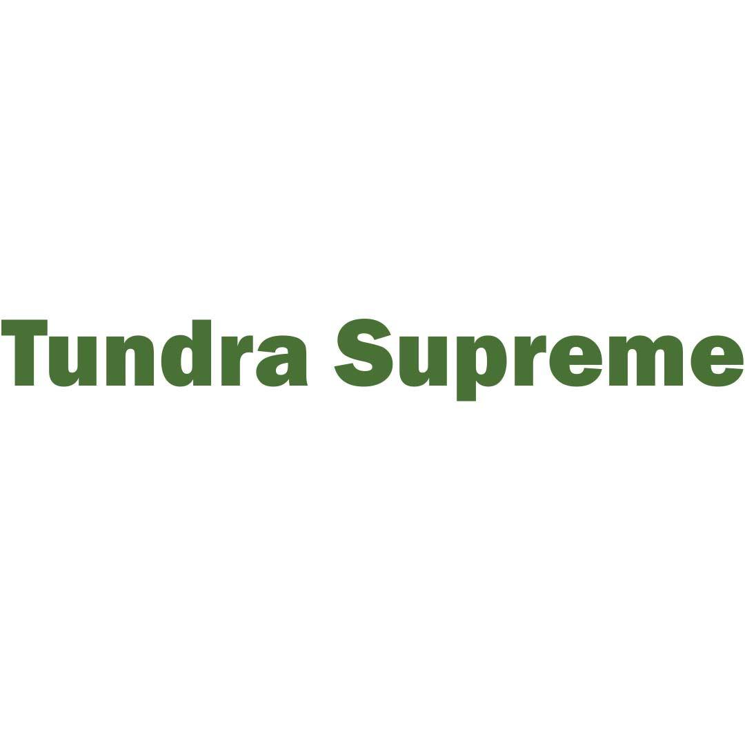 Tundra Supreme