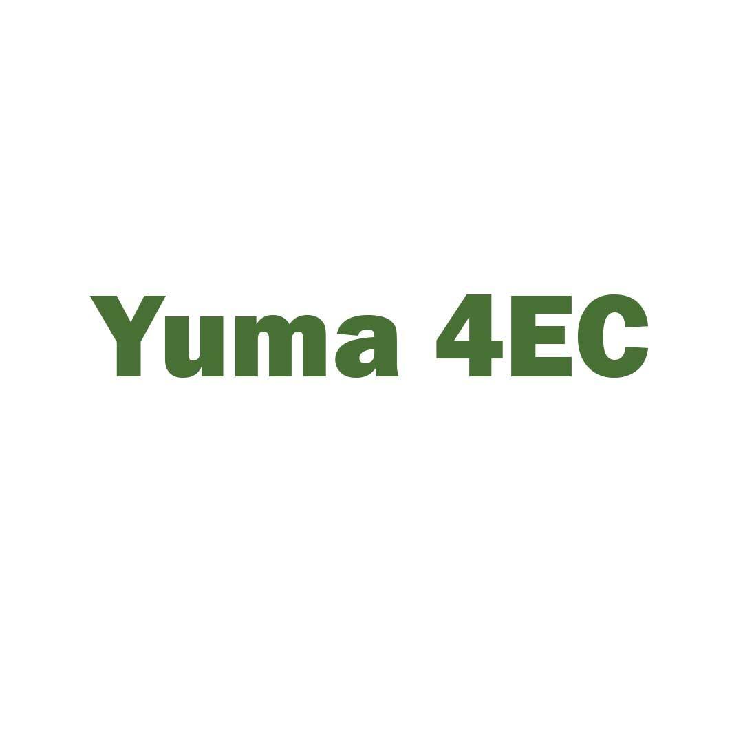 Yuma 4EC