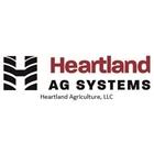 Heartland Ag Systems