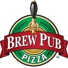 Brew Pub Pizza
