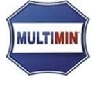 MultiMin USA