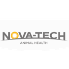 Nova-Tech Animal Health