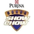 Purina Honor Show Chow