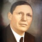 R.J. Lowe