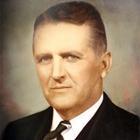 W.P. Breen