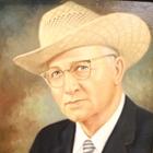J. Ernest Lambert