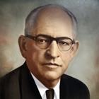 M.C. Stallworth