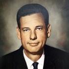 J.E. Horton, Jr.
