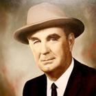 E.R. Howard