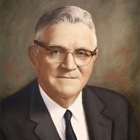 Richard Beard, Sr.