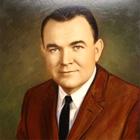 John M. Trotman