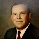 A.C. Newman, Jr.