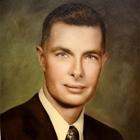 Henry B. Gray, III