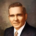 K. Stanley Drake