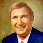 Harold Pate