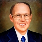 Joe R. Crawford