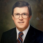 Dr. William E. Powell, III