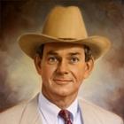 Dr. Phil Hardee