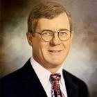 Bob Helms