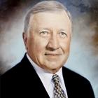 Wendell Gibbs