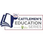 Cattlemen's Education Series