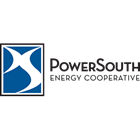 PowerSouth Energy Cooperative
