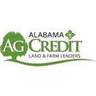 Alabama Ag Credit