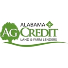 Alabama Ag Credit
