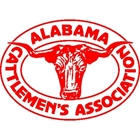 Alabama Cattleman Magazine