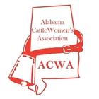Alabama CattleWomen's Association
