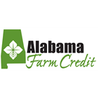 Alabama Farm Credit