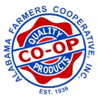 Alabama Farmer's Cooperative