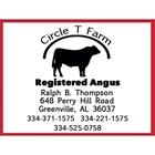 Circle T Farm