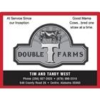 Double T Farms