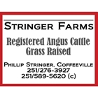 Stringer Farms