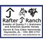 Rafter J Ranch