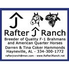 Rafter J Ranch