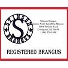 Stinson Brangus