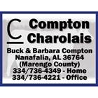 Compton Charolais