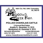 Meadows Creek Farm