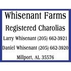 Whisenant Farms