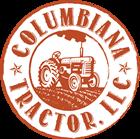 Columbiana Tractor, LLC